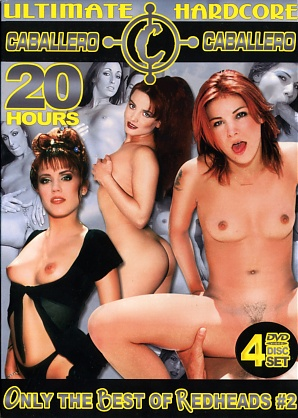 Agree, Adult redhead dvd agree, very