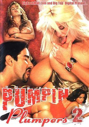 Pumpin Plumpers 2