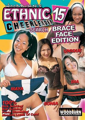 Faces with braces xxx dvd