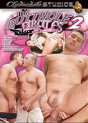 Mature sex with dauter