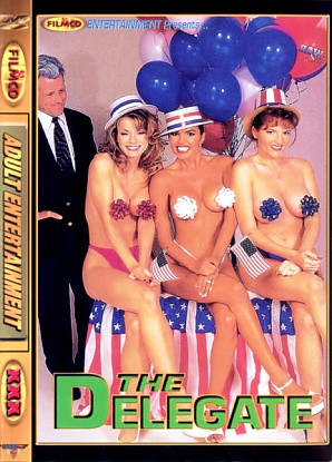 Lowest price adult dvd