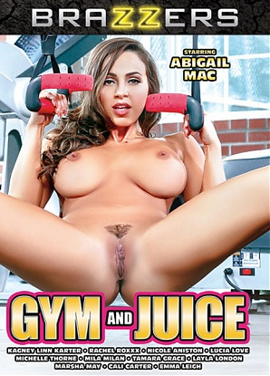 Gym And Juice (2017)