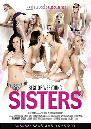 Best Of WebYoung: Sisters (2017)