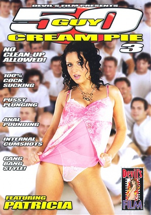 50 Guy Cream Pie 3