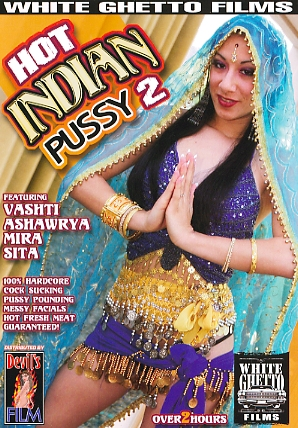 Indian adult dvd