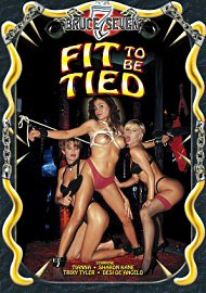 Fit To Be Tied (100569.1)