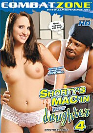 Shorty'S Mac'In Your Daughter 4 (100611.6)