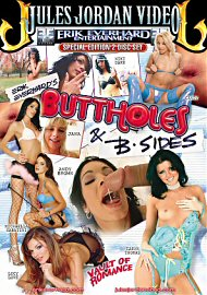 Buttholes & B Sides (2 DVD Set) (100633.8)