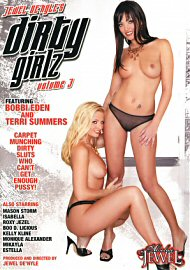 Dirty Girlz 3 (102108.3)