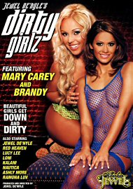 Dirty Girlz (103379.11)