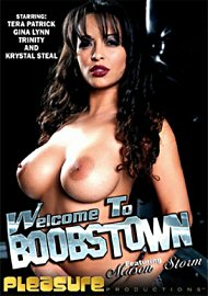 Welcome To Boobstown (103427.5)