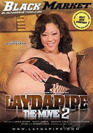 Lay Da Pipe The Movie 2 (103763.10)