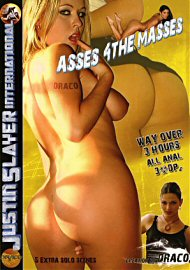 Asses 4the Masses (103768.2)