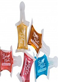 Body Heat (single Pack Randomly Selected Flavor) (105899.300)