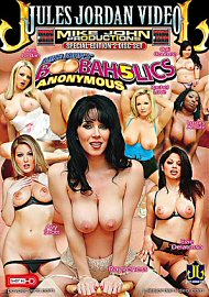Boobaholics Anonymous 5 (2 DVD Set) (107763.2)