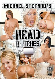 Head Bitches (108198.7)