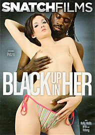 Black Up In Her (out Of Print) (108476.49)