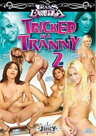 Tricked By A Tranny 2 (108502.1)