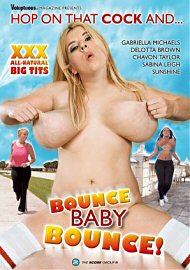 Bounce Baby Bounce (108542.14)