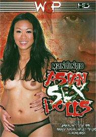 Mandingo Asian Sex Dolls (108667.16)