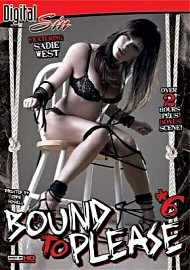 Bound To Please 6 (108681.50)