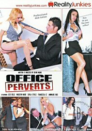 Office Perverts (108923.6)