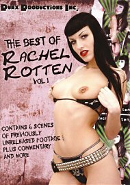 The Best Of Rachel Rotten (108928.14)