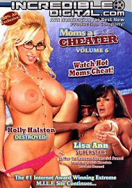 Moms A Cheater 6 (108946.6)