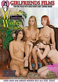 Women Seeking Women 53 (108987.4)