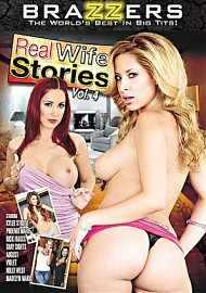 Real Wife Stories 4 (109026.10)