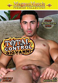 Total Control: Giovanni (109070.3)
