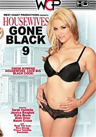 Housewives Gone Black 9 (109073.1)