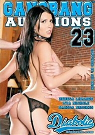 Gangbang Auditions 23 (109324.1)