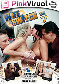 Wife Switch 7 (109340.1)