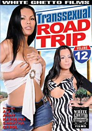 Transsexual Road Trip 12 (109388.9)