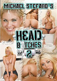 Head Bitches 2 (110077.1)