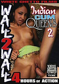 Indian Cum Queens 2 (110222.5)