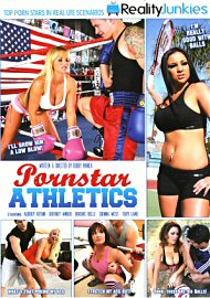 Pornstar Athletics (110335.8)