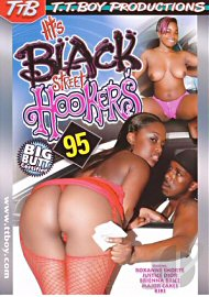 Black Street Hookers 95 (110893.1)
