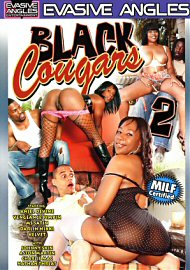 Black Cougars 2 (110966.1)