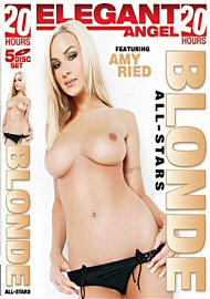 Blonde All Stars (5 DVD Set) (111027.6)