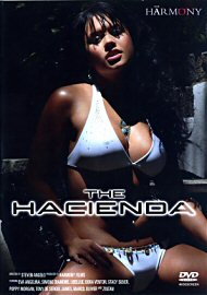 The Hacienda (111246.5)