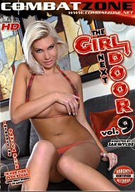The Girl Next  Door 9 (111540.3)