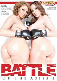 Battle Of The Asses 2 (111636.9)