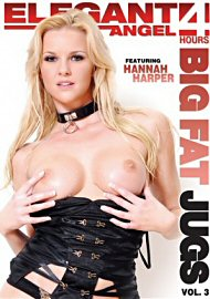 Big Fat Jugs 3 (4 Hours) (112024.18)