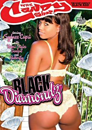 Black Diamondz (112032.29)