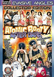 Atomic Booty After Dark (collectors Edition- 2 DVD Set) (112174.1)
