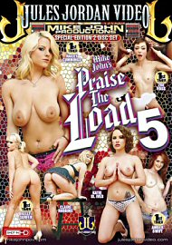 Praise The Load 5 (2 DVD Set) (112288.8)