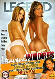 Heavenly Whores (112411.1)