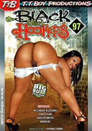 Black Street Hookers 97 (112483.4)
